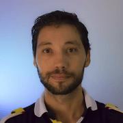 Asensio Díaz Bernabé