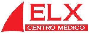Dieta en Elche. Centro Dietetico Elche Ana Checa