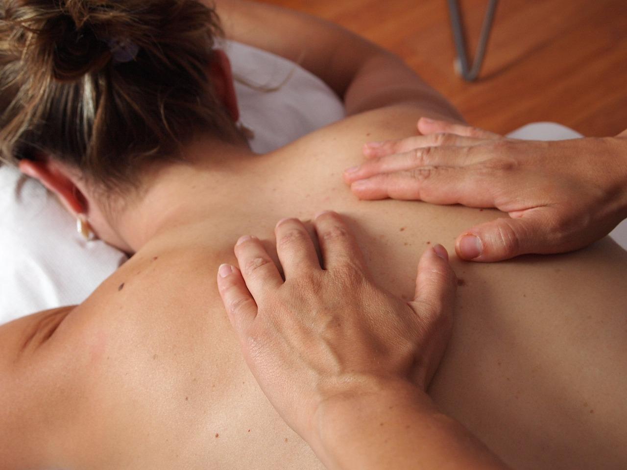 Fisioterapia en Elda y Petrer.
