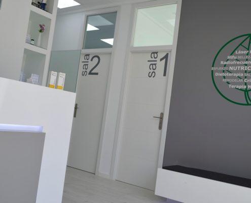 Clinica dietista en Elda - Petrer