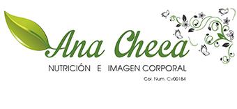 Dietética y Nutrición en Alicante. Clínica dietética en Petrer. Dieta en Elche