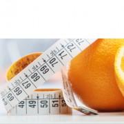 Haz tu dieta online con nosotros