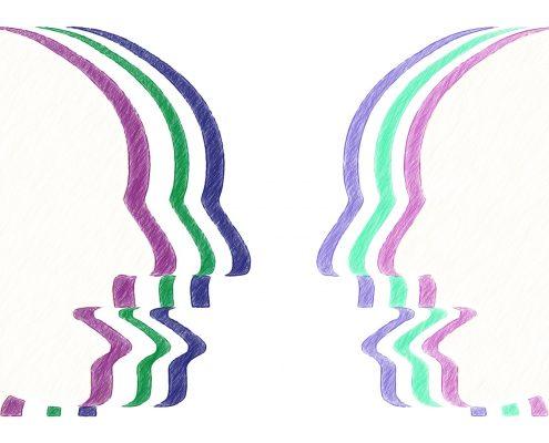 Psicoterapia en Elda. Psicoterapia adultos Elda y Petrer.