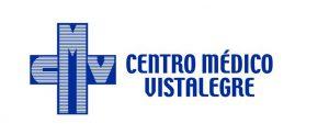 Centro Medico Vistalegre Murcia