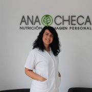 Andrea Ortega Albero